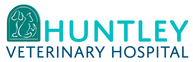 Huntley Veterinary Hospital